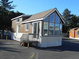 Small Picture Fern Ridge Floor Plan Park Model Homes Washington Oregon