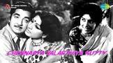 Thikkurisi Sukumaran Nair Saghakkale Munottu Movie
