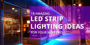 Home led lighting strips Color Changing Long Led Light Strips Amazing Led Strip Lighting Ideas For Your Next Project Home Ideas Centre Christchurch Home Appliances Ideas Hiziinfo Long Led Light Strips Amazing Led Strip Lighting Ideas For Your Next