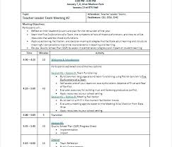 Minutes Sample Format Annual General Meeting Minutes Template Conference Call