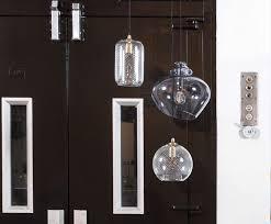 Tafellamp Expressionisme Mat Nikkel Lampenkappen Decoratieve Voor