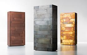 the future of furniture. GRAYE-LA The Future Of Furniture .