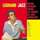 Legrand Jazz [Japan Bonus Tracks]