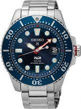 "divers watches diving watches watch shop comâ""¢ mens seiko prospex divers padi special edition solar powered watch sne435p1"