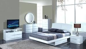 Bedroom Furniture Set Sales Contemporary Bedroom Furniture Sale