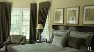 custom curtains by drapery connection highland park il