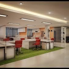 office design photos. SPI Office Design Photos