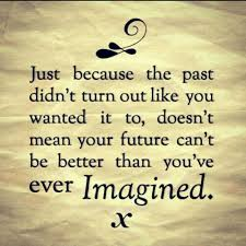 Life Changes Quotes Stunning Quotes About Life Changes Quotes About Life Tumblr Lessons And Love