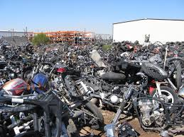 motorcycle parts how to find them