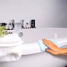 of mr clean magic eraser cleaning sponges totally free normally 6 94 all you have to do is sign up for a new topcashback account and use it to make