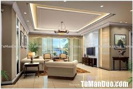 Small Picture ceiling design for living room in the philippines basharat
