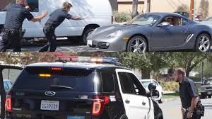stealing peoples cars in the hood as cops gone wrong stealing peoples cars in the hood as cops gone wrong