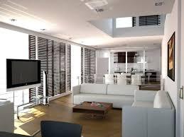 apartment studio furniture. Studio Apartment Furniture Layouts Medium Layout Plans Home D