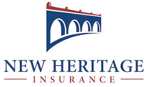 I have had the good fortune to never have had to. An Unbiased Review Of Travelers Insurance New Heritage Insurance