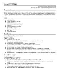 How To Make A Perfect Resume Step By Step Custom Help Creating A Resume New Help Me Create A Resume For Free Also