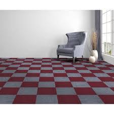 carpet tiles carpet squares