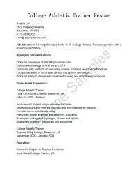 tutor resume template sample resume for maths teachers tutor  tutor resume template math