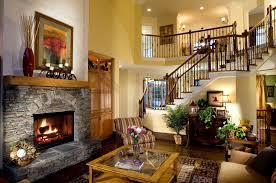atlanta home designers. Atlanta Home Designers Design Ideas Unique A