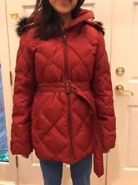 Burberry Quilted Warm Puffer Jacket   eBay & ... Burberry-Quilted-Warm-Puffer-Jacket Adamdwight.com