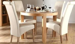 dining tables round dining table sets kitchen small for awesome room furniture