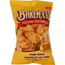 frito lay baken ets pork rinds