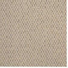 unique olefin carpet home. Olefin Carpet Sles Tile The Home Depot Unique