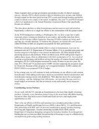 veterans essay co veterans essay