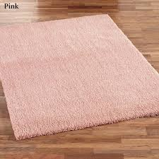 soft pink round rug area bliss rectangle pale default name light lattice plush rugs for bedroom carpets bedrooms dining ikea carpet cowhide