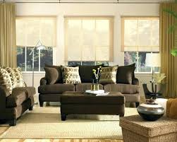 what color pillows for a brown couch brown sofa cushions what goes with couches colors for living room dark furniture rugs couch blue rug decorating around