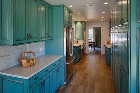 Residential Commercial Custom Cabinets of Savannah GA