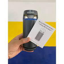 Máy lọc không khí và khử mùi xe hơi Michelin ML-19 - Rẻ nhất Shopee tại  Đồng Nai