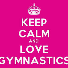 Gymnastics Quotes Magnificent Gymnastics Quotes Quotesofgymnast Twitter