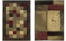 architecture and home awesome oriental weavers rugs in com beautiful 5x7 area rug only