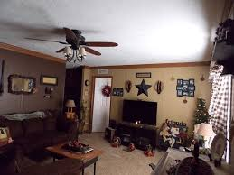 Primitive Decorating Ideas For Living Room Manufactured Home ...