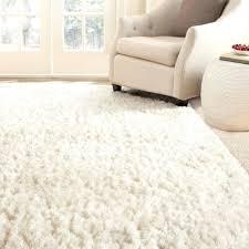 home interior edge safavieh rugs reviews wool costco 9 12 acke info from safavieh rugs