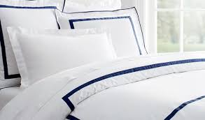 high thread count duvet cover. Simple Count High Thread Count Duvet Cover Attractive Amazon Com Eikei Solid Color  Egyptian Cotton Luxury For Within 9  Inside L