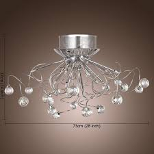 ceiling lights pewter chandelier modern lamps chandelier style light plastic chandelier lights and chandeliers from
