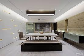 Small Picture 2000 square foot apartment in Mumbai with 4 Bedrooms which are all