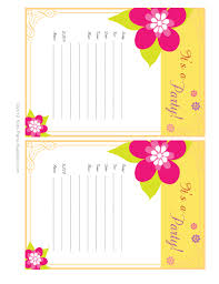 Design Your Own Birthday Party Invitations 60 Making Your Own Birthday Invitations Free Design My Own Birthday
