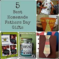 diy birthday gift ideas for dad fresh great t ideas for dads birthday
