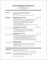 Very Good Resumes Brilliant Ideas Of Format For Good Resume Very Good Resume Format