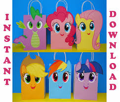 full size of my little pony birthday photo invitations personalized free wording text blank