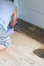 homemade hardwood floor cleaner fresh diy wood floors collection