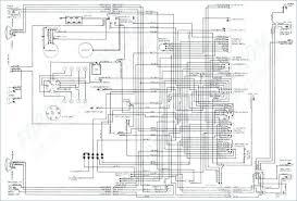 ac wiring diagrams 2011 ford fiesta brandforesight co ford fiesta mk4 radio wiring diagram 2014 2011 audio stereo