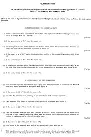 Eur-Lex - 31997D0622 - En - Eur-Lex