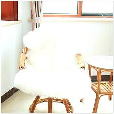 desk chair slipcovers slip cover office chair office chair slipcover faux fur cover by office chair cover how to make office chair slipcovers