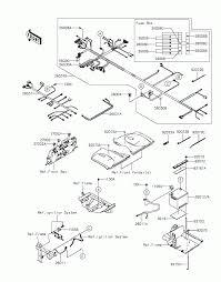 kawasaki mule ignition wiring diagram wiring diagram Kawasaki Mule 3010 Wiring Diagram mule 3010 wiring diagram kawasaki schematic images wiring diagram for 3010 kawasaki mule