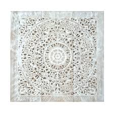 >white carved wood wall art wall arts white wood wall art white  white carved wood wall art wall arts white wood wall art white carved wood wall art