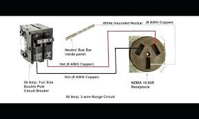 how to wire a stove plug wiring diagram for stove outlet 3 wire how to wire a stove plug automobile wiring expert stove plug wiring diagram 3 way wiring
