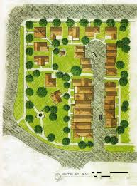 cottage housing development house plan appro development cerron propertieslakeville mn housing is cottage housing development